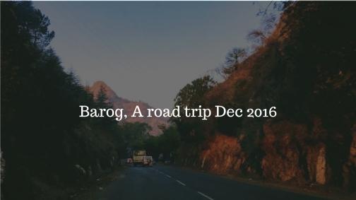 barog_thumb