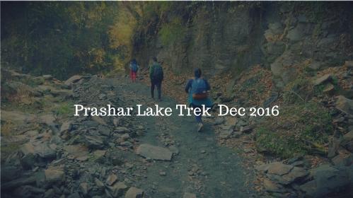 prashar_thumb