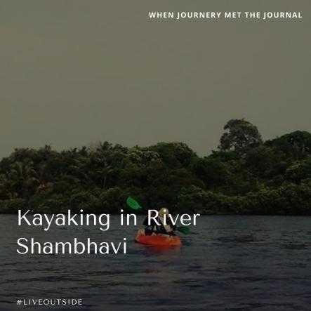 Copy of Kheerganga Trekking Experience